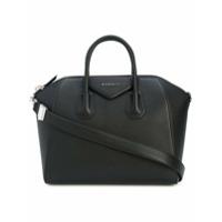 Givenchy Bolsa Tote 'antigona' - Preto
