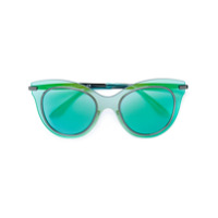 4390264117b75 Dolce   Gabbana Eyewear online - Óculos, Moda, Acessórios   iLovee
