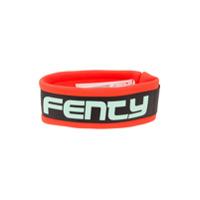 Fenty X Puma Surf Leash Choker - Amarelo