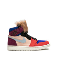 Jordan Tênis Air Jordan 1 High Og Nrg