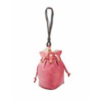 Marni Bolsa Saco Pequena - Rosa