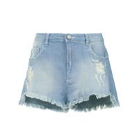 Pop Up Store Short Jeans - 0011