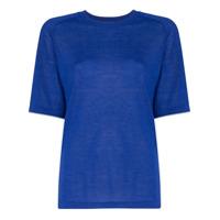 Carcel Camiseta 'uni' - Azul