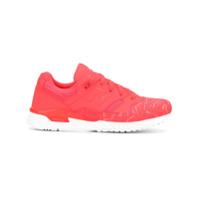 New Balance Tênis De Couro '530' - Vermelho