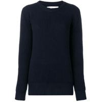 Margaret Howell Suéter Clássico - Azul
