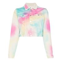 Jordache - Multicoloured