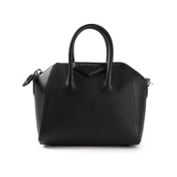 Givenchy Bolsa Modelo 'antigona' - Preto