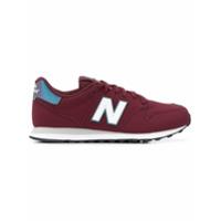 New Balance Tênis 'gw500' - Vermelho