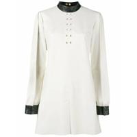 Skiim Vestido 'june' - Branco