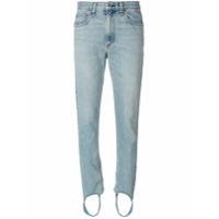Rag & Bone /jean Calça Jeans 'olivia' - Azul