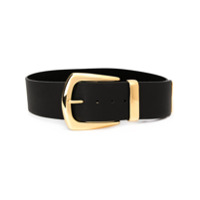 B-Low The Belt Cinto Jordana - Preto