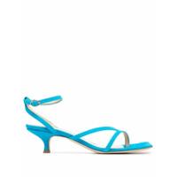 A.w.a.k.e. Mode Sandália Delta - Azul