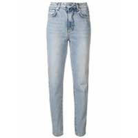 Fiorucci Calça Jeans 'tara' - Azul