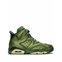 Jordan Tênis 'Air Jordan 6 Retro Pinnacle' - Verde - FarFetch BR