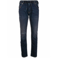 Diesel Calça Jeans 'krailey R' - Azul