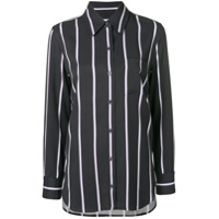 Equipment Striped Shirt - Azul