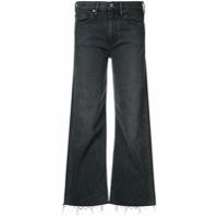 Simon Miller Calça Jeans 'tilson' - Cinza