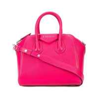Givenchy Bolsa Tote 'antigona' - Rosa