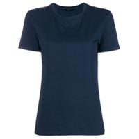 Frenken Camiseta Mangas Curtas - Azul