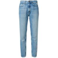 Mih Jeans Calça Jeans Mimi - Azul