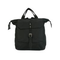 Ally Capellino Frances backpack - Preto - FarFetch BR