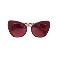c177bddabacd5 Dolce   Gabbana Eyewear online - Óculos, Moda, Acessórios   iLovee
