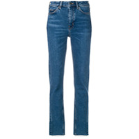 Mih Jeans Daily Jeans - Azul