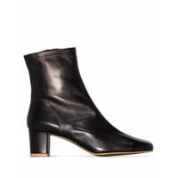 By Far Ankle Boot Sofia - Preto