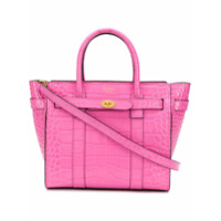 Mulberry Classic Tote Bag - Rosa