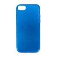 Kenzo Capa Para Iphone 6 - Azul