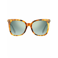 Givenchy Eyewear Óculos De Sol Varie - Marrom