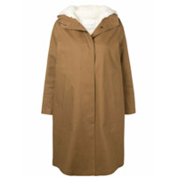 Mackintosh 0001 - Marrom