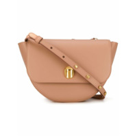 Wandler Billy Crossbody Bag - Neutro