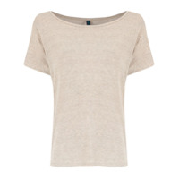 Lygia & Nanny Blusa 'oregano Dilly' - Neutro