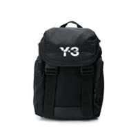 Y-3 Mochila Xs Mobility Y-3 - Preto