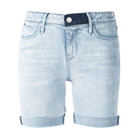 Rta Short Toure - Azul