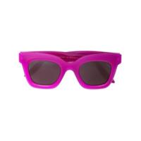 Lapima Óculos De Sol Gatinho - Roxo