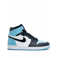 Jordan Tênis 'air Jordan 1 High Og' - Azul