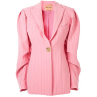 Maggie Marilyn Blazer You Lift Me Higher - Rosa