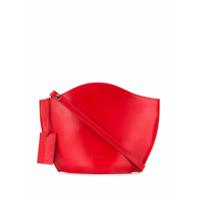 Marsèll Bolsa Onda - Vermelho