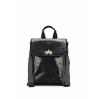 Givenchy Mochila Id Mini - Preto