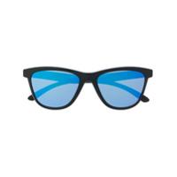 Oakley Óculos De Sol Moonlighter - Preto