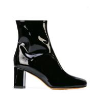 Maryam Nassir Zadeh Ankle Boot - Preto
