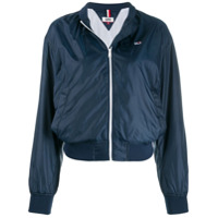 Tommy Jeans - Azul