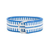 Isabel Marant Cinto 'nyess' - Azul