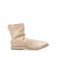 Guidi Bota '586' - Neutro
