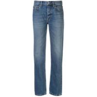 Boyish Jeans Calça Jeans The Tommy - Azul