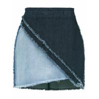 Pop Up Store Mini Saia Jeans - 0011