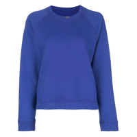 Raquel Allegra Suéter De Lã - Azul