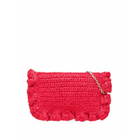 Red(V) Bolsa Tiracolo - Rosa